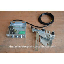 PB152A door lock for landing door device door lock elevator parts